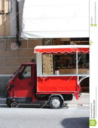 Vintage Italian Food Truck Stock Image. Image Of Transportation ... Pittsburgh Food Trucks On Board The Saucy Mamas Italian Truck Pronto Toronto Russos Trucktoria Catering Brooklyn Boyz Pizza Place Bay City Michigan Andiamo Festival Market In Aulic Square Proposing Various Calabas High School Meet Laura Tran Photo Ices Nyc Foodtruckrentalcom Renault Master Van Street Delicacies Vending Truck Culture In Brisbane Student Life La Strada Mobile Potomac Md Reviews