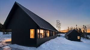 100 Architecture Gable Black S Omar Gandhi Architect ArchDaily