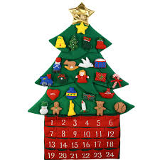 Boy Scout Christmas Tree Recycling San Diego by Shop Amazon Com Advent Calendars