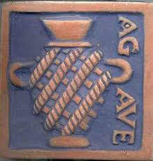 the moravian pottery tile works mptw is a history museum