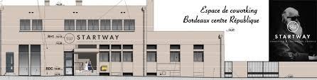 bureau de poste 75016 domiciliation à bordeaux centre ville domicilier une entreprise à