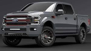 100 Ford Harley Davidson Truck For Sale The F150 Edition Is Officially Back
