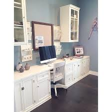 logan office suite pottery barn media console sale 20 off