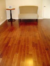 3 1 4 Inch Hardwood Laid Vertical In Sitting Room
