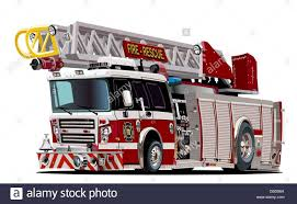 Vector Cartoon Fire Truck Stock Photo: 103554818 - Alamy Fire Man With A Truck In The City Firefighter Profession Police Fire Truck Character Cartoon Royalty Free Vector Cartoon Coloring Page Vehicle Pages 6 Cute Toy Cliparts Vectors Pictures Download Clip Art Appmink Build A Trucks Cartoons For Kids Youtube Grunge Background Stock Illustration Pixel Design Stylized And Magician Mascot King Of 2019 Thanksgiving 15 Color For