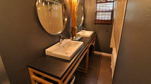 Ikea Bathroom Vanities Australia by Turn An Exposed Sink Into A Vanity With Lots Of Storage Using Ikea
