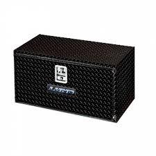 100 Aluminum Truck Tool Boxes Lund 48Inch Underbody Box Diamond