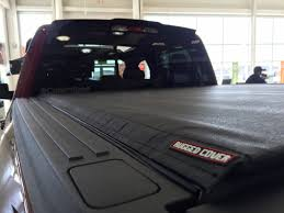 100 Truck Bed Covers Roll Up 14 Best Up Tonneau Tb Interstates