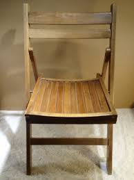 Stakmore Folding Chair Vintage by Hq Vintage Folding Chairs Cochabamba
