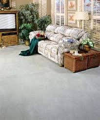 Stainmaster Vinyl Flooring Maintenance by Southern Md Laminate Luxury Vinyl Floors Carpet And Floors