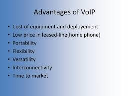 PPT - VOIP PowerPoint Presentation - ID:70956 Networking Advantages And Disadvantages Youtube The History Of Voip Phone Systems Marketinspector Ppt Voip Werpoint Presentation Id70956 Wired Wireless Networks Ppt Download Ntrust Onpoint Computer Solutions Advantages Securelink Intertional Pty Ltd Pay To Get World Literature Resume Best Thesis Proposal Caspro Controlling Telecommunication Costs With Call Accounting How Set Up Your Own System At Home Ars Technica Telephony Dalton Net Service Apo Km Tools Techniques