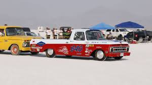 Speed Week 2018 At The Bonneville Salt Flats | Autoweek Httpswwwsnapdealcomproductskidstoys 20180528 Weekly 075 Learning To Be A Speed Demon Riding Tips The Lodge Witness Astounding V16powered Semi Truck At Bonneville Citron Ds21 Pinterest Cummins 2006 Dodge Ram 2500 Diesel Power Magazine Fallout Rocker Panel Wrap Camo Kit Wrapsspeed Wraps Truck N Roll Speed Demon Equipeed With Genuine Tshirt Unisex T Week From The Starting Line 36 X 95 182 Lost Coast Loboarding Photo Image Gallery Sg4c 44 W Hard Body Full Interior And Cnc Gears 110 Scale