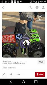 Pin By Amie Yannarella On Halloween | Pinterest | Cardboard Car And ... Blaze And The Monster Machines Party Supplies The Party Bazaar Amazoncom Creativity For Kids Monster Truck Custom Shop My Sons Monster Truck Halloween Costume He Wanted To Be Grave Halloween Youtube Grave Digger Costume 150 Coolest Homemade Vehicle And Traffic Costumes Driver Cboard Box 33 Best Vaughn Images On Pinterest Baby Costumes Original Wltoys L343 124 24g Electric Brushed 2wd Rtr Rc Cinema Vehicles Home Facebook Jam 24volt Battery Powered Rideon Walmartcom Ten Reasons You Gotta Go To A Show Girls Boys Funny