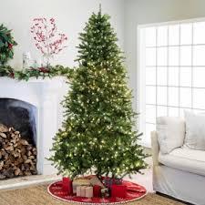 Pre Lit Christmas Tree QUICK VIEW