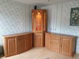 eck sideboard wohnzimmer in sachsen ebay kleinanzeigen