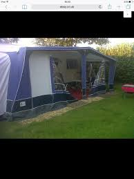Pyramid Corsican Caravan Awning Size1025 Cm | In Adlington ... Majorca Ultra Porch Awning Uk Caravans Ltd Caravan Inner Tents Towsure Nokia 3310i Original Retro Phone 10 Complete With Charger In Practical Caravan May 2016 By Avxhomeinfo Issuu Pyramid Corsican Awning 1100cm Sold Canvaslove Youtube Herne Bay Kent Gumtree Porch Denton Manchester Awnings Sunncamp Posot Class Pyramid Sckton On Tees Sellers Highway