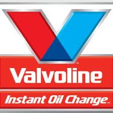 valvoline instant change 19 reviews change stations