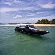 100 W Hotel Koh Samui Thailand Book A Private SpeedBoat And Explore The Facebook