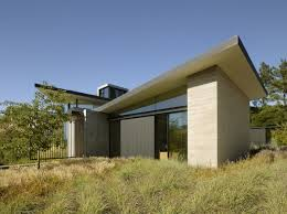 100 House Earth Of And Sky Aidlin Darling Design Archello