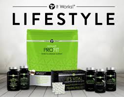 There Are Amazing Savings When You Sign Up As A Loyal Customer For Any Of Our Products And Receive Perks Points With Every Order Which Can Then
