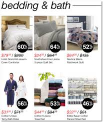 Overstock Promo Sales : Tigerdirect Ca Black Friday Cb2 Coupon Code How To Use Promo Codes And Coupons For Cb2com What Is The Honey App Can It Really Save You Money To Start A Deals Website Business Nichefactscom Roblox Promo Codes 2019 July Hersheypark Season Pass Woolrich Heated Sherpa White Mattress Pad Online Dell Macys 10 Off Boudin Bakery Christmas Present Value Discount Rate Brotherhood Winery Coupon Code Plumbersstock Online Gabriels Restaurant Stastics Ultimate Collection Back School Counsdickssportinggoods2017 New Ecommerce User Experience Changes In Users