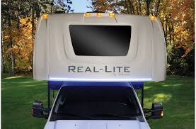 2018 Real-Lite By Palomino SS-1608 For Sale In Falling Waters, WV ... New 2018 Palomino Reallite Ss1608 Truck Camper At Specialty Rv New 2019 Palomino Reallite Ss1604 Truck Camper For Sale Gone Rlss 1608 Sun Valley Lite Eagle Rvs For Sale 2017 Real 17bs Campers Getting More In Travels Rolling Homes Groovecar Ss1601 Western 2014 Reallite Sacramento Ca French Hs1802 Ultra Campout Editions Rocky Toppers Hard Side Max Hs1910 Escanaba Lance 825 Its No Wonder That The Is One Of Our
