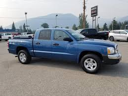 Ponderay - Used Dodge Dakota Vehicles For Sale 1989 Dodge Dakota Sport For Sale 2097608 Hemmings Motor News For Sale Ohio Dealrater Used 2006 Reno Nv M187344a 2005 In Montrose Bc Serving Trail Unique Trucks Beautiful Tractor Cstruction Plant Wiki Fandom Powered By Pinterest New 2008 Slt Quad Cab 44 Super Clean Low 41k Mile Truck 1415 David Lloyd Tallahassee Auto Sales With Viper Engine On Craigslist Amsterdam Vehicles