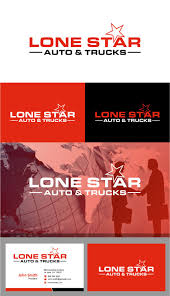Bold, Modern, Car Dealer Logo Design For Name: Lone Star Auto &amp ... Jasper Auto Sales Select Al New Used Cars Trucks Bold Modern Car Dealer Logo Design For Name Lone Star Amp Chevrolet Five Star Auto Sales Of Tampa For Sale Plaistow Nh Leavitt And Truck Five Reza Shafiee Pueblo Co 81008 Dealership Rockwall Tx Cdjr