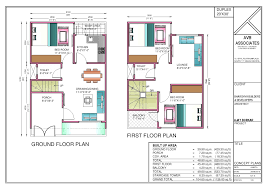 100 Modern Beach House Floor Plans Obsession 600 Sq Ft Apartment Plan Best Of Square