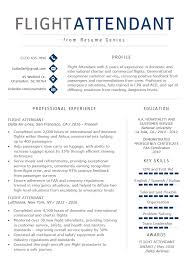 Flight Attendant Resume 9 Flight Attendant Resume Professional Resume List Flight Attendant With Norience Sample Prior For Cover Letter Letters Email Examples Template Iconic Beautiful Unique Work Example And Guide For 2019 Best 10 40 Format Tosyamagdaleneprojectorg No Experience Invoice Skills Writing Tips 98533627018