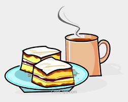 ob sie sich bei kaffee und kuchen 5 minuten für sich