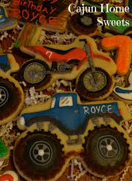 Dirt Bike Cookies, Four Wheeler Cookies, And Monster Truck Cookies ... Monstertruckcookies Hash Tags Deskgram Monster Truck Cookies Party Favors Custom Hot Wheels Jam Shark Shop Cars Trucks Race Lego City 60180 1200 Hamleys For Toys And Games A To Zebra Celebrations Dirt Bike Four Wheeler Simplysweet Treat Boutique Decorated No Limits Thrill Show Volantex Rc Crossy 118 7851 Volantexrc Dump Cakecentralcom El Toro Loco