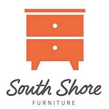 South Shore Vito 6 Drawer Dresser by Amazon Com South Shore Vito 6 Drawer Double Dresser Soft Gray