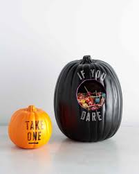 Halloween Candy Dish Dog Food by Bowls Bags And More 8 Clever Ways To Display Your Halloween