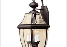 Menards Outdoor Lighting  Searching for Menards Outdoor Lighting