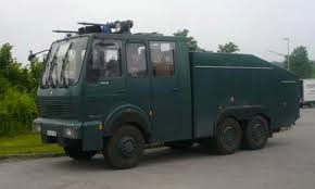 Wasserwerfer 9000 Water Cannon | Police Cars, Ambulances, Bikes ... Cannon Truck Equipment New Used Work Trucks Bodies Xxl Dump Tire Explodes Like A In Siberia Aoevolution 2002 Peterbilt 357 6x6 All Wheel Drive 4000 Gallon Water With Sino Truck Mine 400l Tank Fire Pump Cannon 60ls Valew Electric Sprayers Ready For Action Editorial Stock Image Of Water Protective Cannoruckequipnthomeimage2 What You Need To Know About Trailers Cstruction Pro Tips In Burleson Texas This Van Freaking Shoot Drugs Across The Usmexico