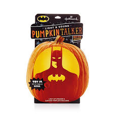 Batman Symbol Pumpkin Stencil by Batman Dark Knight Logo Stencil