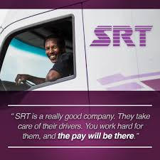 Company Drivers Company Drivers With May Trucking Risk Reward Consulting Announces Traing Programs For Roehl Transport Truck Driving Jobs Cdl Roehljobs Home Transx News Get Your Class A Tmc Transportation Storey Zoox Flashes Serious Selfdriving Skills In Chaotic San Francisco