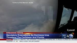 Hurricane Irma Path Slams Caribbean As Cat 5 Storm Tracks NE ... Big Nebraska Trucking Companies Already Use Electronic Log Books Trucking Association Portfolio Wner Enterprises Wikipedia Events Custom Diesel Drivers Traing Cdl And Testing Driver Of The Month New Federal Regs Worry Truckers Local Rapidcityjournalcom Achievements Feedspot Rss Feed Trucker Magazine State Patrol Launch