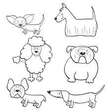 PZ C Dibujos De Bebes