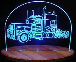 2000 Semi Truck Pblt Acrylic Lighted Edge Lit LED Sign 5x Led Semi Truck Roof Cab Marker Clearance Light Assembly Amber Interior Led Lights Led Lights 2 Inch Round Kenworth Install Youtube Freightliner Peterbilt Western Star 4x6 Chrome Big Rig Shop Lighting And Best For Trucks And 10 Collection Penske Installing Trucklite Headlights On 5000 Rental Commercial Parts Ebay Bestchoiceproducts Rakuten Choice Products 12v Ride On Car