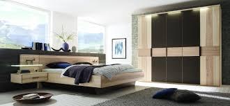 schlafzimmer segmüller schlafzimmer mira in strukturesche