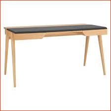 bureau habitat bureau habitat beautiful desks home office laptop puter tables at