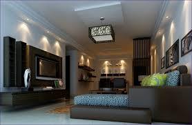 best light bulbs for living room nakicphotography