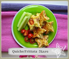 Finger Food Ideas For Toddlers Images