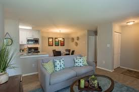 20 Best Apartments In Newport News VA with pictures