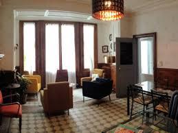 chambre d hote saone et loire maison d hôtes les hirondelles chambre et suite familiale à chalon