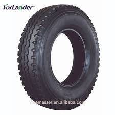 Wholesale Truck Tires Sizes - Online Buy Best Truck Tires Sizes From ... Rc Lets Talk About Tire Sizes The Good And Bad Youtube 14 Inch All Terrain Truck Tires With Size Lt195 75r14 Retread Tyre Size Shift Continues Reports Michelin Truck Tire Chart Dolapmagnetbandco Lovely Old Cversion China Steel Wheel Rims 225x1175 For Tyre 38565r225 2004 Harley Wheels Teaser Pic Question Ford Semi Sizes Info M37 Top Brands 175 Radial 95r175 Chart Semi Awesome Diameter