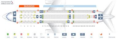 siege a320 seat map airbus a320 200 airlines best seats in the plane