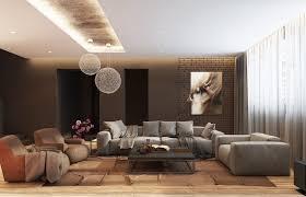 Simple Living Room Ideas Philippines by Interior Design Ideas For Bathroom Interior Decorating Ideas